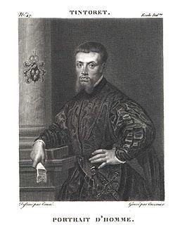 Andrea Vesalius