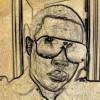 VintageCzar profile image