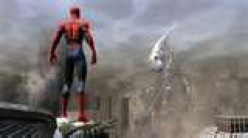 Who has seen the new Spider man Movie and what was your opinion?