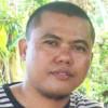 odnesor profile image