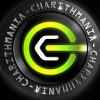 charithmania profile image