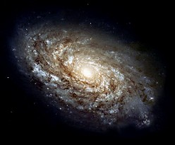 Astronomy; Links to my Articles - My Astronomy Home Page