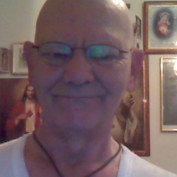 Dave Mathews profile image