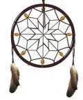 Cherokee Indian Dream Catchers