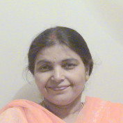 ChitrangadaSharan profile image