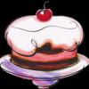 mfhaslam profile image