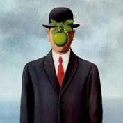 undermyhat profile image