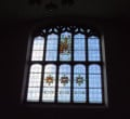 St George's Memorial Church, Ypres (Ieper)