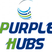 PurpleHubs profile image