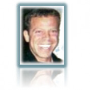 elliottwavetech profile image