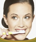 How to Cure Gum Disease With Easy Home Remedies