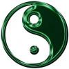 freetowrite profile image