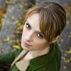 pringoooals profile image