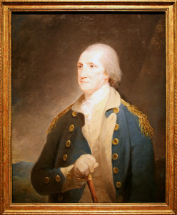 Interesting and Little-Known Facts About George Washington
