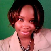 LacretiaHardy profile image