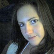 marketingmistress profile image
