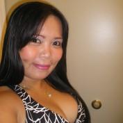 hibiscus_mel profile image