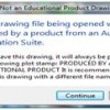 Beginner AutoCAD 2011 Tutorial--Mystery Drawing
