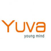 theyuvaa profile image