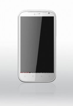 HTC Sensation Black Screen Fix