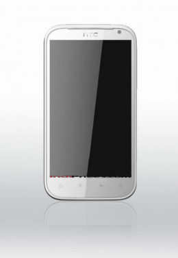 phone screen went black how to fix