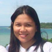 prea profile image