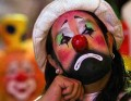Why Do People Have A Fear Of Clowns? Plus Helpful Tips To Cure Your Fear.