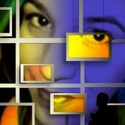 EFranz13 profile image