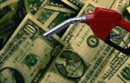 Gas Cost per Mile Formula