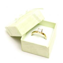 Unique Marriage Proposals on a Shoestring Budget