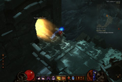 Blood Ties - Event Guide -