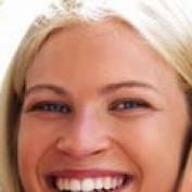 hrtfreeman profile image