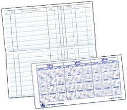 The Best Budgeting Tool....the Electronic Checkbook Register