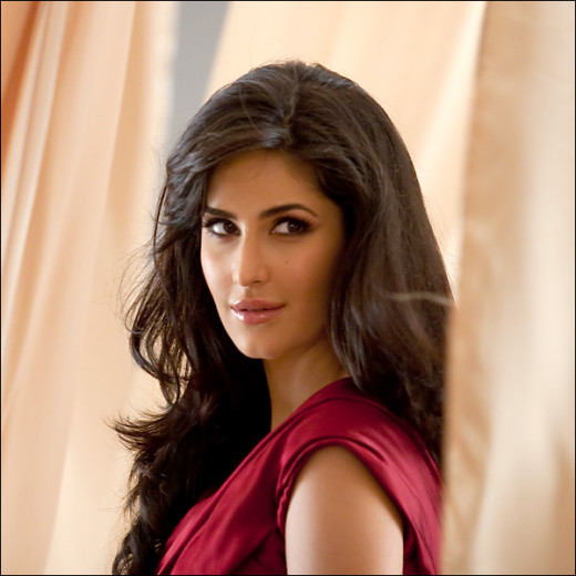 Top 5 Indian Actresses Who Will Rule The Hindi Film Industry Bollywood In 2012  Hubpages-8031