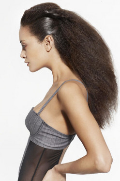 How to Manage and Care for Your Long Hair