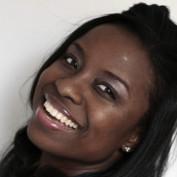 lezsaysit profile image