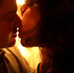 My Kiss