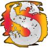 SKUFFPC profile image
