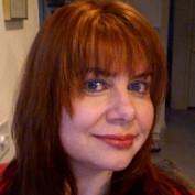 redwriterbb profile image