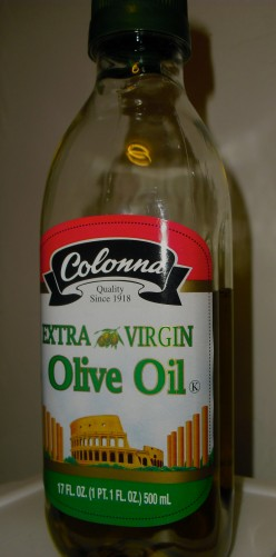 Olive Oil and Hair: Easy Steps for a Simple Conditioning Treatment