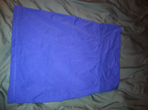 lavender skirt I got from forever21 for $5.50