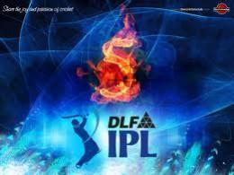 DLF  - a  sinking  ship