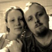 Caseyjoe870 profile image