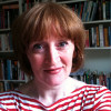 Jenny Jones UK profile image