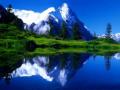 Trollbeads: Switzerland World Tour Collection
