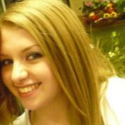 Hannahr profile image