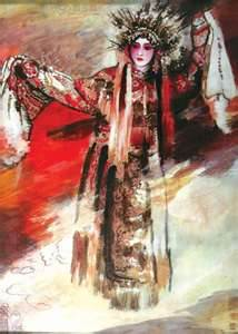 Image credit: http://www.oil-painting-online.com/figure-oil-painting/lin-fengmian-oil-painting