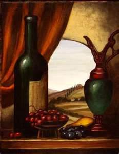 Image credit: http://vinopaint.com/galleries.php