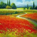 Image credit: http://fr.aliexpress.com/product-fm/384105750-Landscape-oil-painting-Tuscan
