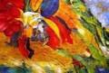 Image credit: http://globalwholesaleart.com/shop-by-orginals.hp?viewall=150